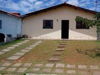Casa residencial para locação, Narita Garden, Vargem Grande Paulista - CA3936.