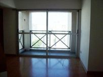 Apartamento residencial para locação, Planalto Paulista, São Paulo.
