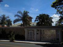 Casa residencial para locação, Nova Piracicaba, Piracicaba.