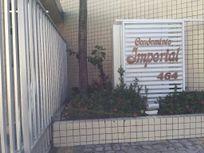 Casa  residencial pra venda ou aluguel, Atalaia, Aracaju.
