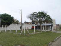 Sobrado residencial à venda, Centro, Imbé.