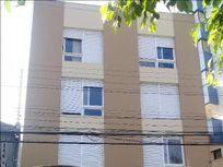 Apartamento residencial à venda, Cidade Baixa, Porto Alegre - AP0675.