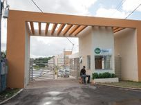 Apartamento  residencial para venda e locação, Caji, Lauro de Freitas.