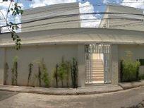 Village residencial à venda, Jardim Prudência, São Paulo.