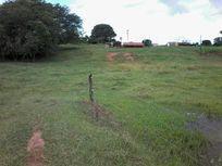 Sítio rural à venda, Rural, São José do Rio Preto.
