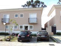 Casa com 3 Dormitórios Condomínio Fechado km 26 da Raposo Tavares