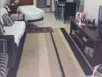 Apartamento três quartos com suíte residencial à venda, Jardim Aeroporto, Lauro de Freitas.