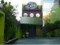 Prédio para alugar, 1200 m² por R$ 35.000/mês - Santana - São Paulo/SP