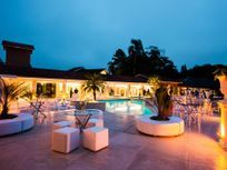 Excelente Mansão à venda, Jardim Santa Paula, Cotia - CA3988.