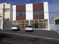 Prédio para alugar, 420 m² por R$ 8.500/mês - Centro - Vinhedo/SP