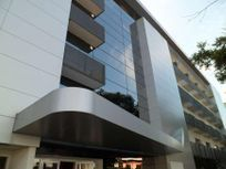 Sala Comercial 31m à venda  Campo Belo