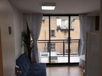 Studio residencial para venda e locação, Vila Olímpia, São Paulo - AP0864.