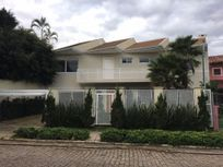 Casa residencial à venda, Jardim Isabel, Porto Alegre.