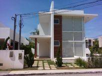 Casa residencial para venda e locação, Zona de Expansão, Aracaju.