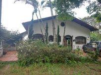 Casa residencial à venda, Jardim Nomura, Cotia - CA3935.
