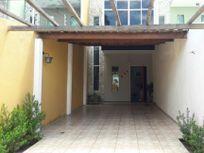 Casa duplex, 03 quartos, Bairro pajuçara, Maracanaú.