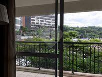 Apartamento à Venda em Jardim Leonor
