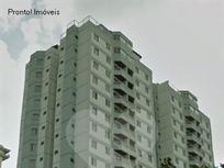 Apartamento à Venda em Chácara Primavera
