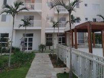 Apartamento à Venda em Vila Proost de Souza