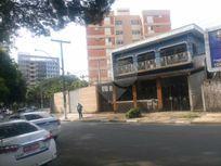 Comercial à Venda em Chácara da Barra