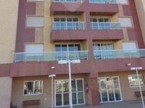 Apartamento à Venda em Mansões Santo Antônio