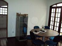 Comercial à Venda em Vila Guarani(Zona Sul)