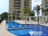 Apartamento com 4 quartos, Campinas, Vila Brandina, por R$ 1.170.000