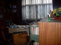 Escritório com Salas, São Bernardo do Campo, Centro, por R$ 1.200