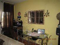 Apartamento com 3 quartos e Salas, São Paulo, Cambuci, por R$ 450.000