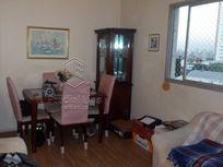 Apartamento com 2 quartos e Vagas, São Paulo, Vila Deodoro, por R$ 430.000