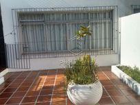 Casa com 3 quartos e Area servico, São Paulo, Cambuci, por R$ 6.000