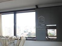 Escritório com 15 Andar, São Paulo, Cambuci, por R$ 1.200