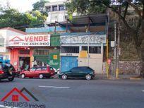 CASA COMERCIAL em JUNDIAI - SP, CENTRO