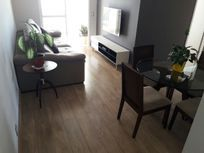 Ótimo apartamento Hanbury Park Jundiai