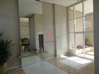 Apartamento à Venda Perdizes SP com 227m² 4 Suítes e 4 Vagas + Depósito