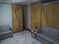 Excelente empreendimento 150 m² de área útil,  para você alugar no bairro do Comércio em Salvador.