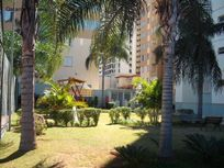Apartamento a venda, AP08382