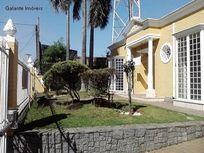 Casa a venda Jardim Chapadão CA06339