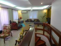 apartamento a venda na Ponte preta, Ap13025
