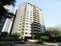 Apartamento a venda Taquaral, AP15252