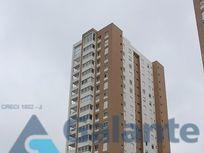 Apartamento a venda, AP14452