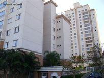 apartamento a venda nas mansoes santo antonio, AP09040