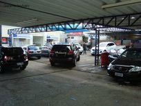 TERRENO COMERCIAL em CAMPINAS - SP, CAMBUÍ