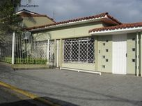 CASA COMERCIAL em CAMPINAS - SP, BOTAFOGO