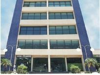 Sala Comercial para Aluguel em Itapevi, Salas para locação em Itapevi, Sala para aluguel em itapevi - 168