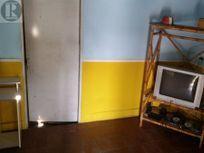 Casa Térrea para Aluguel em Vila Aurora Itapevi-SP
