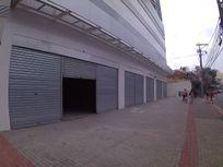 Loja para Venda em Centro São Gonçalo-RJ - Nilo Peçanha Corporate - gm133
