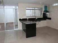 Casa Sobrado para Venda em Parque Suburbano Itapevi-SP - C317