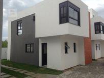 Casa Padrão para Venda em Campeche Florianópolis-SC - 178