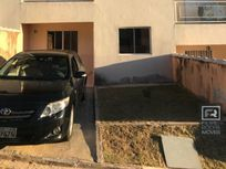 Casa sobrado 2 quartos pra alugar em Itapevi Jardim Paulista, Casa para Alugar em Itapevi 2 quartos 2 vagas - CL250